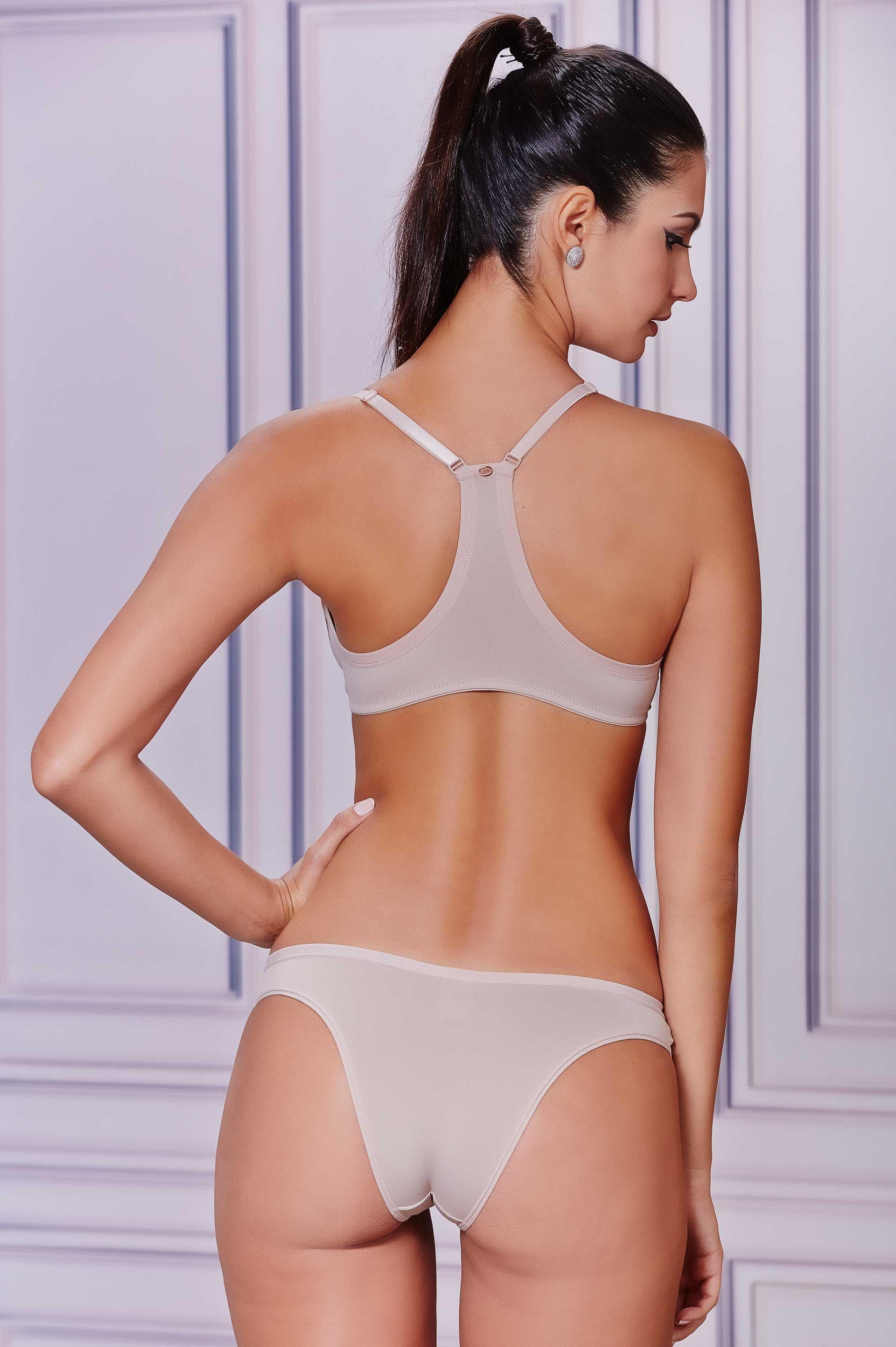 Conjunto-nadador-Skin-choc-costas