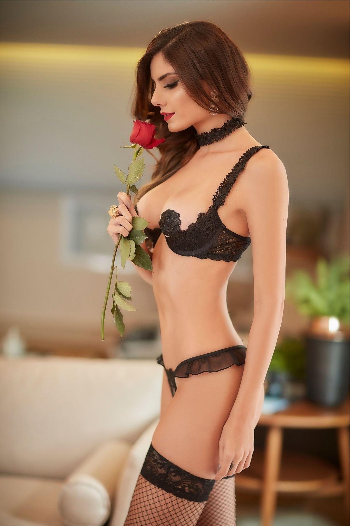Conjunto-Sexy-Pure-Seduction-preto--1-