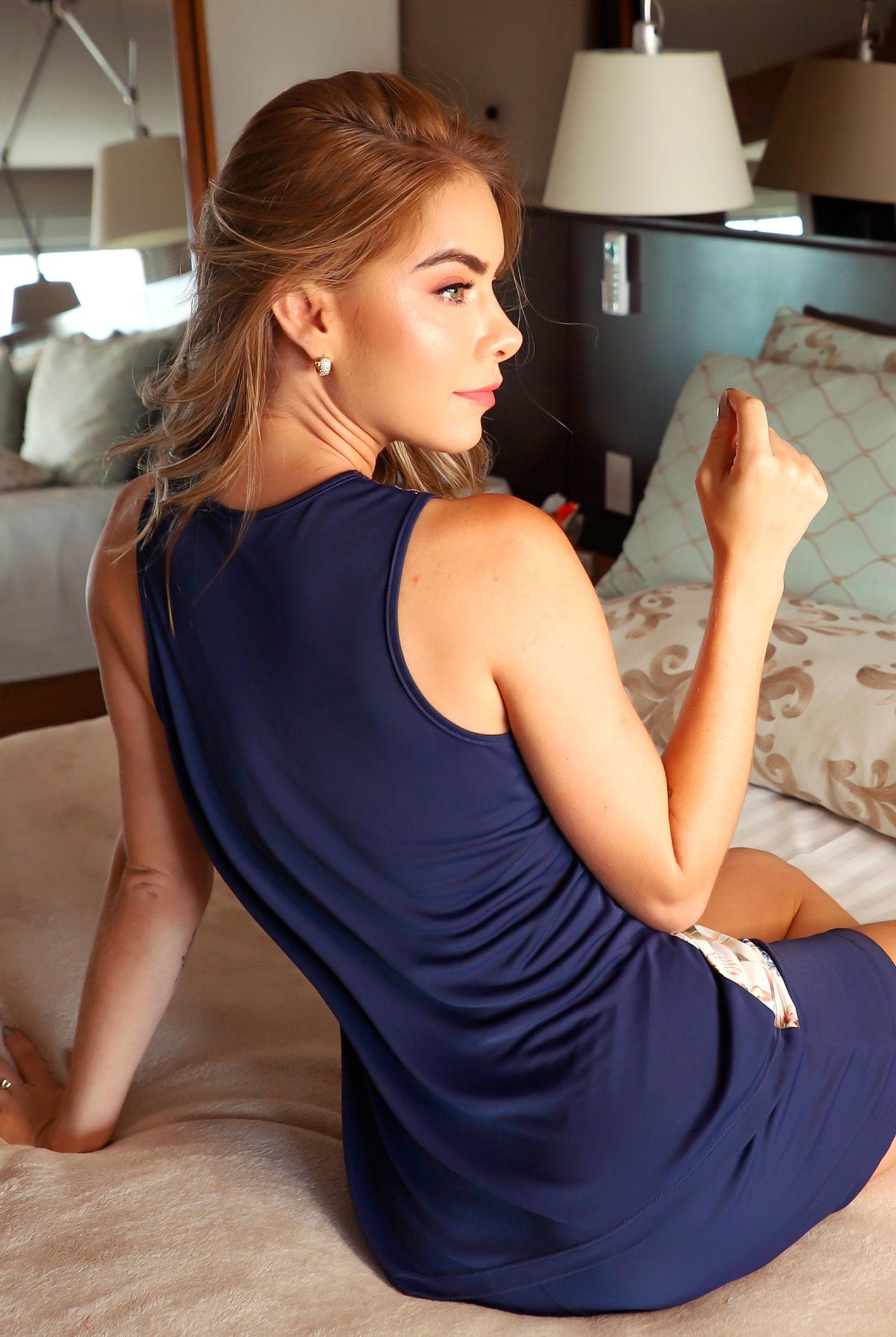 pijama-costas